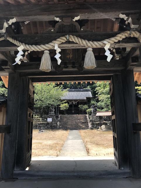 夏の思い出「竹田城跡」(1)_f0134963_19372082.jpg