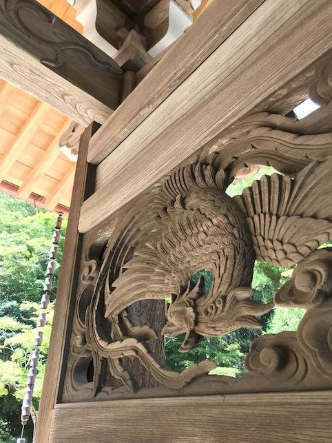 夏の思い出「竹田城跡」(1)_f0134963_19383033.jpg