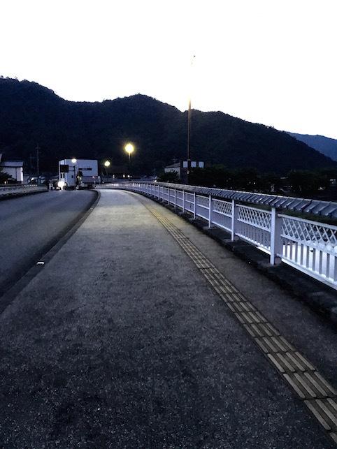 夏の思い出「竹田城跡」(1)_f0134963_20291535.jpg