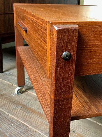 Sewing table_c0139773_14361769.jpg