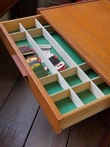 Sewing table_c0139773_14362786.jpg