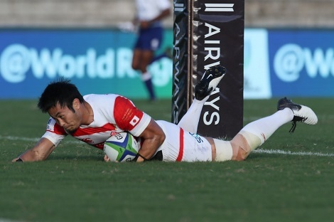 PNCは日本が優勝、名古屋2か月ぶりの勝利_d0183174_09584024.jpg