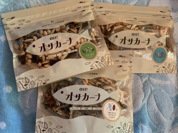オサカーナ_e0164874_19202545.jpg
