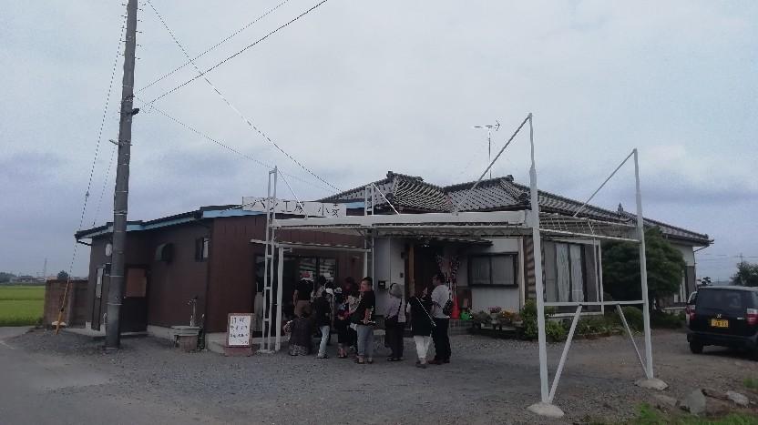 ★コグマ旅 in 栃木県 ★_f0351775_20231676.jpg