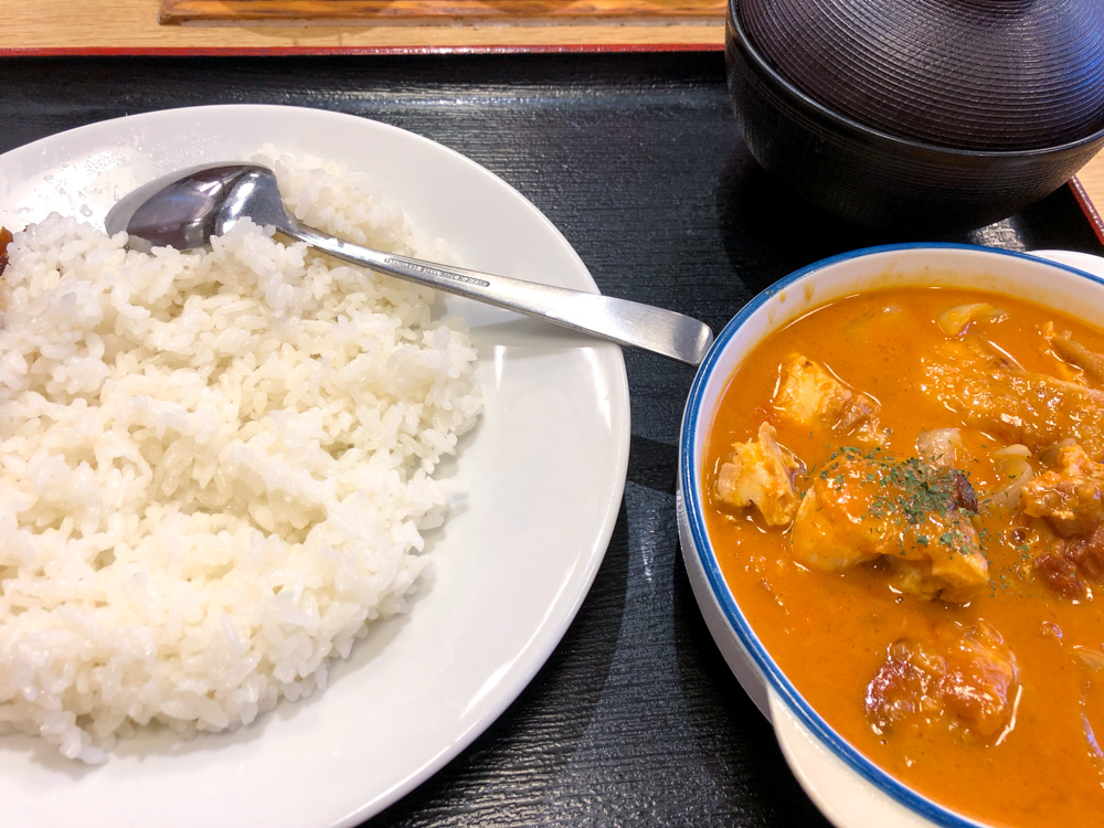 松屋_c0016177_23275193.jpg