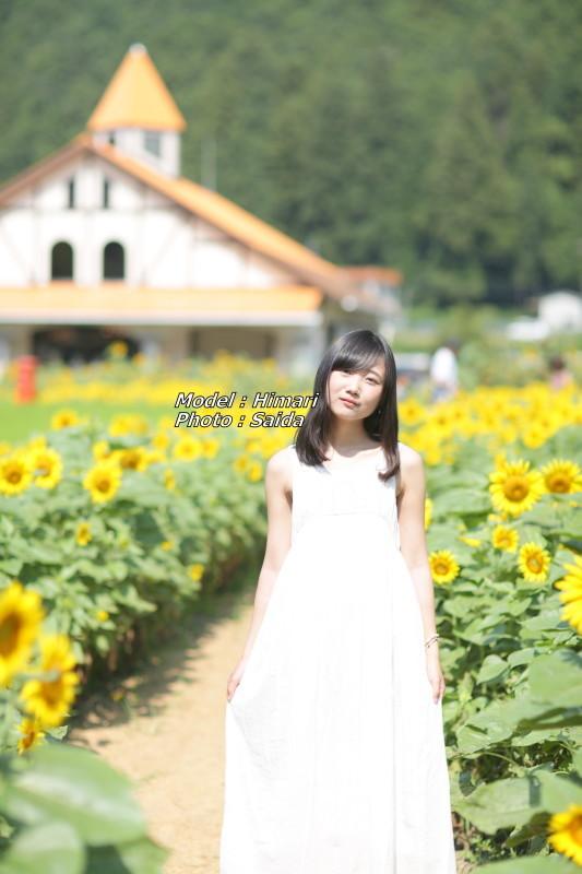 f0367980_13543643.jpg