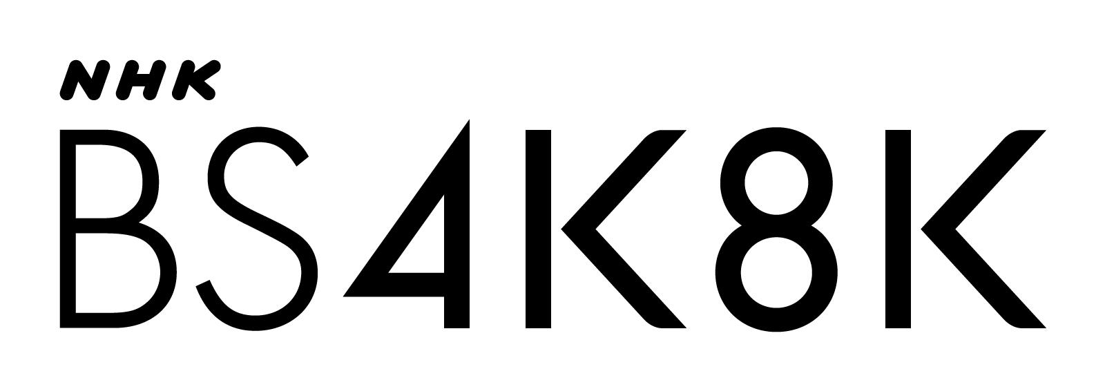 ハードディスクが壊れた! -->新型導入!_a0185081_12354473.jpg