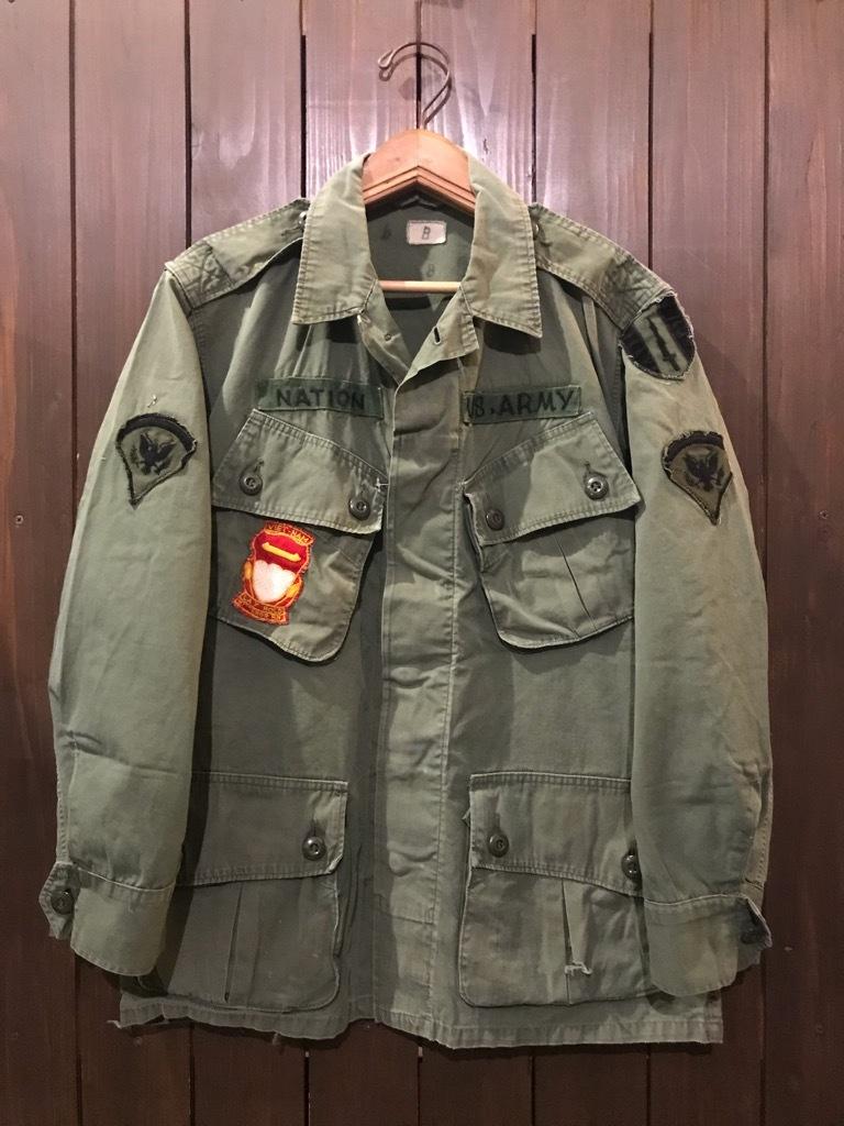 マグネッツ神戸店8/14(水)Vintage入荷! #3 Military Item Part3!!!_c0078587_18254222.jpg