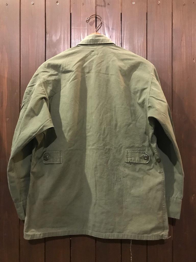 マグネッツ神戸店8/14(水)Vintage入荷! #3 Military Item Part3!!!_c0078587_18254288.jpg