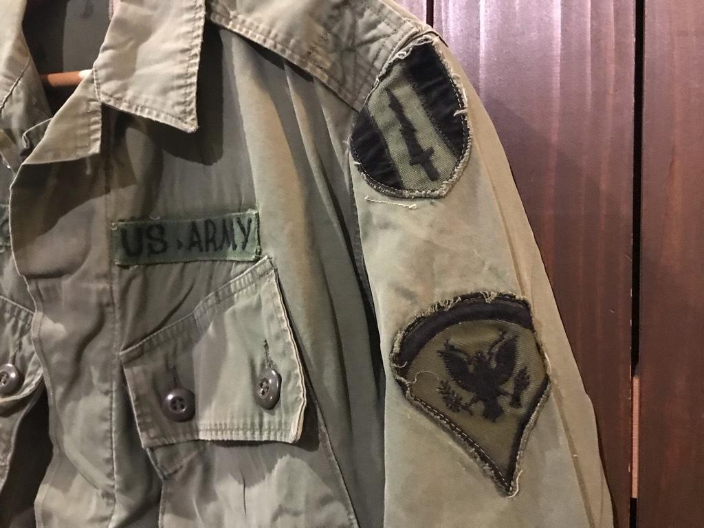 マグネッツ神戸店8/14(水)Vintage入荷! #3 Military Item Part3!!!_c0078587_18254311.jpg