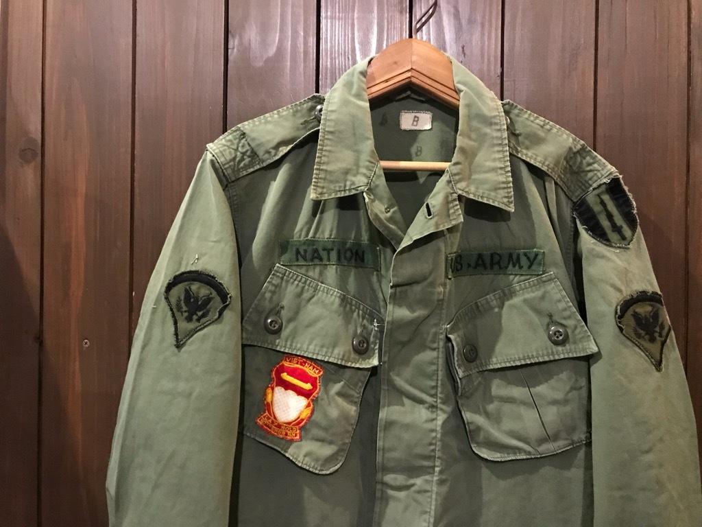 マグネッツ神戸店8/14(水)Vintage入荷! #3 Military Item Part3!!!_c0078587_18254312.jpg