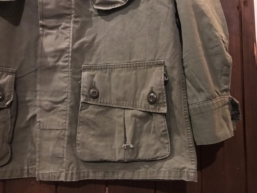 マグネッツ神戸店8/14(水)Vintage入荷! #3 Military Item Part3!!!_c0078587_18254400.jpg