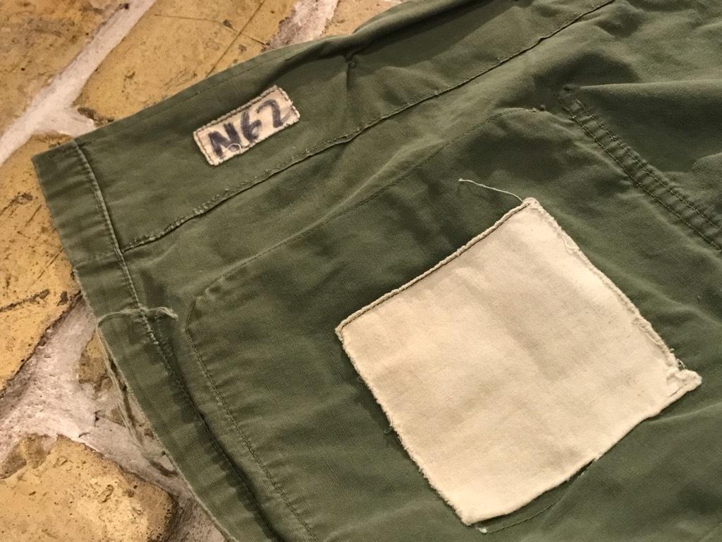 マグネッツ神戸店8/14(水)Vintage入荷! #3 Military Item Part3!!!_c0078587_18293205.jpg