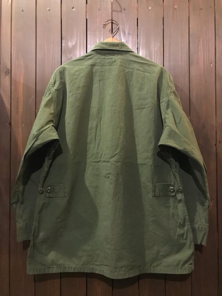 マグネッツ神戸店8/14(水)Vintage入荷! #3 Military Item Part3!!!_c0078587_18302934.jpg