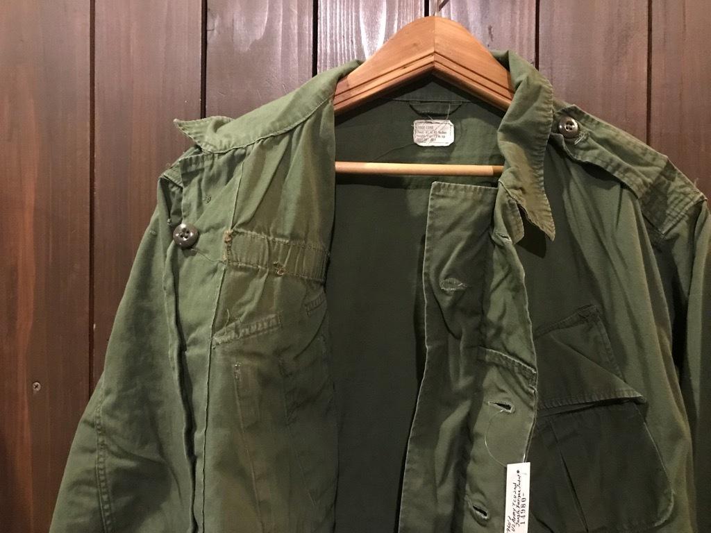 マグネッツ神戸店8/14(水)Vintage入荷! #3 Military Item Part3!!!_c0078587_18303033.jpg
