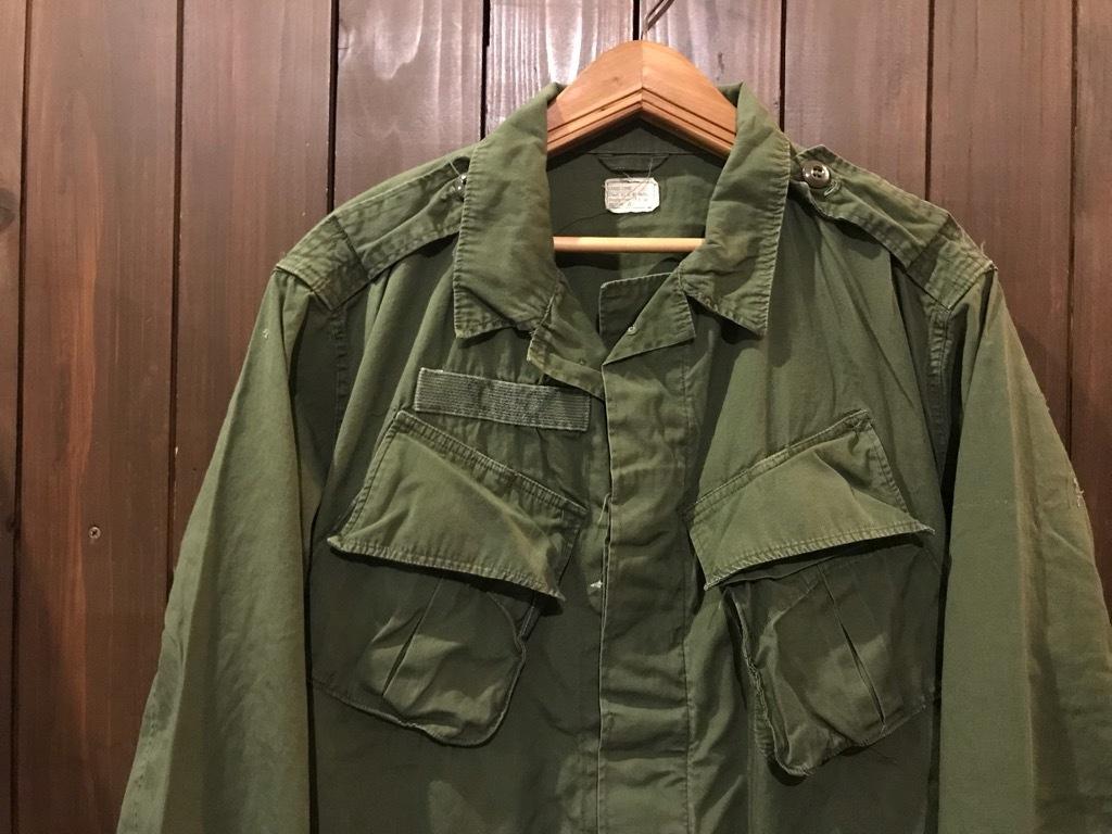 マグネッツ神戸店8/14(水)Vintage入荷! #3 Military Item Part3!!!_c0078587_18303046.jpg