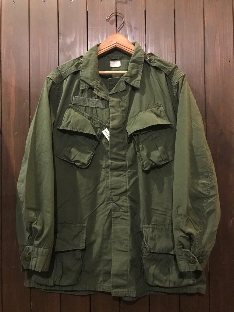 マグネッツ神戸店8/14(水)Vintage入荷! #3 Military Item Part3!!!_c0078587_18303049.jpg