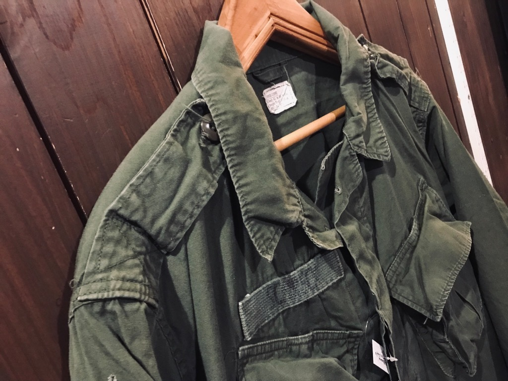 マグネッツ神戸店8/14(水)Vintage入荷! #3 Military Item Part3!!!_c0078587_18303065.jpg
