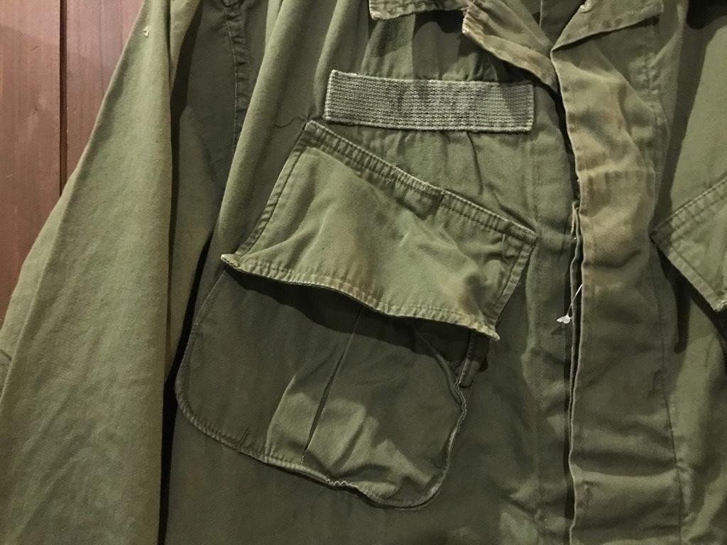 マグネッツ神戸店8/14(水)Vintage入荷! #3 Military Item Part3!!!_c0078587_18303073.jpg