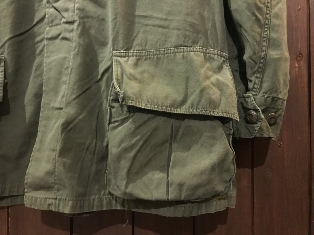 マグネッツ神戸店8/14(水)Vintage入荷! #3 Military Item Part3!!!_c0078587_18303133.jpg