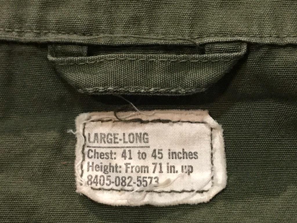 マグネッツ神戸店8/14(水)Vintage入荷! #3 Military Item Part3!!!_c0078587_18321440.jpg