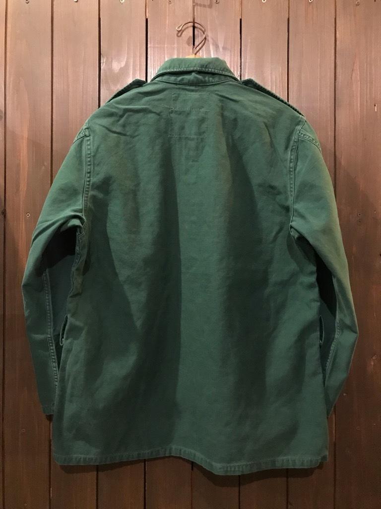 マグネッツ神戸店8/14(水)Vintage入荷! #3 Military Item Part3!!!_c0078587_18325356.jpg