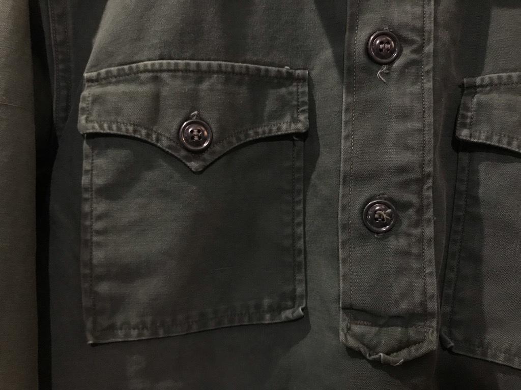 マグネッツ神戸店8/14(水)Vintage入荷! #3 Military Item Part3!!!_c0078587_18325390.jpg
