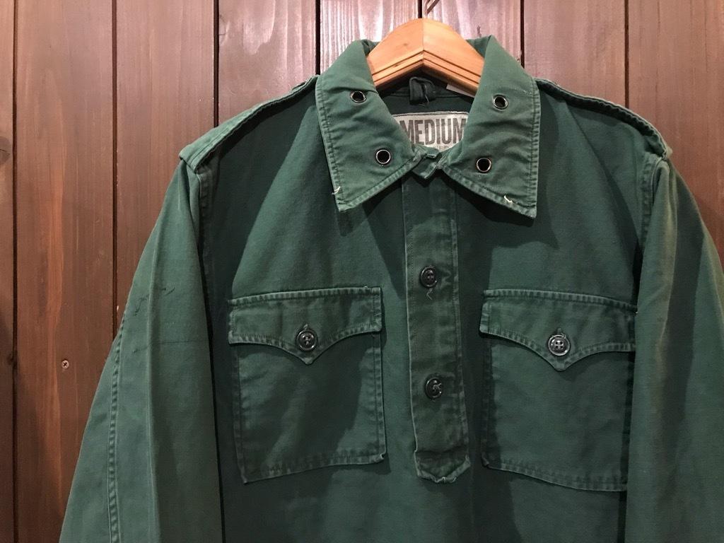 マグネッツ神戸店8/14(水)Vintage入荷! #3 Military Item Part3!!!_c0078587_18325435.jpg
