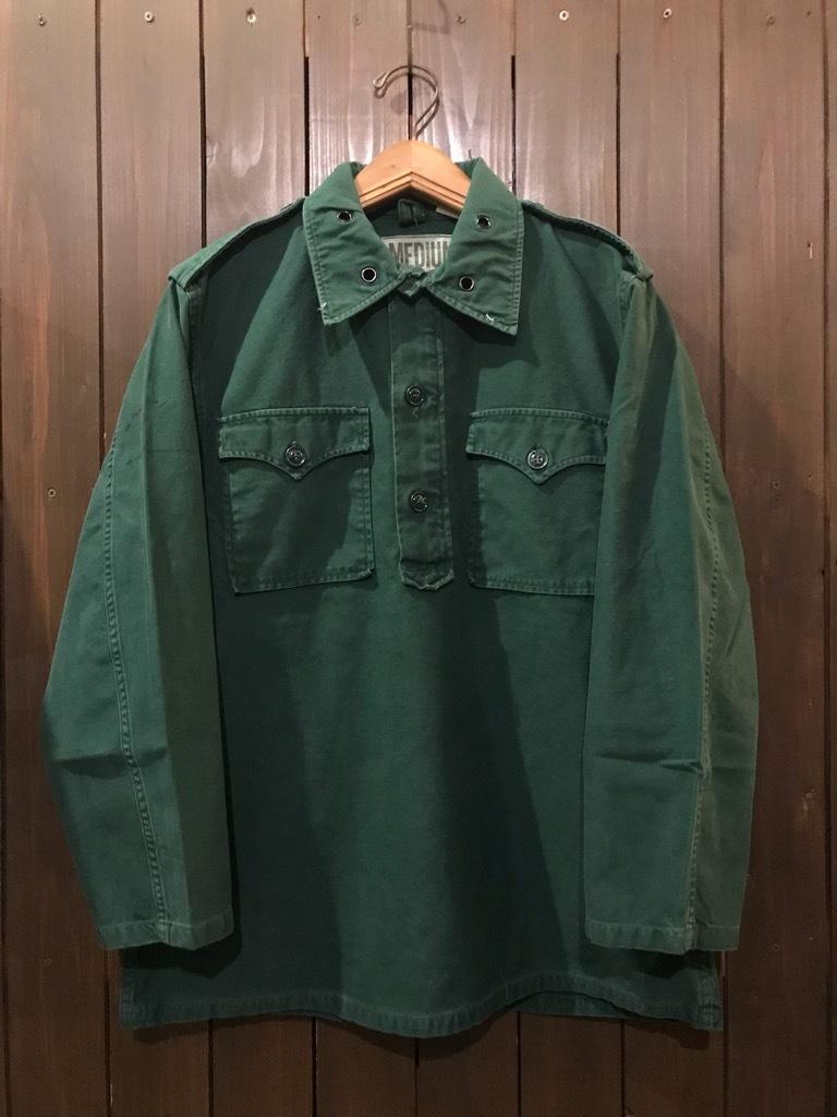 マグネッツ神戸店8/14(水)Vintage入荷! #3 Military Item Part3!!!_c0078587_18325494.jpg