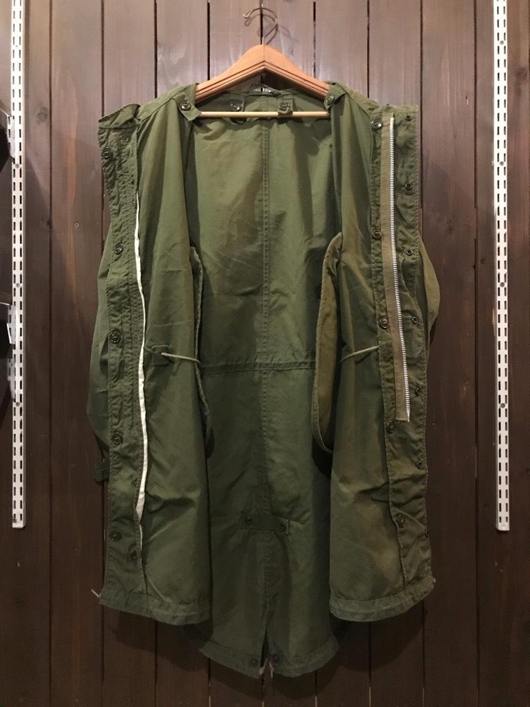 マグネッツ神戸店8/14(水)Vintage入荷! #3 Military Item Part3!!!_c0078587_18343720.jpg