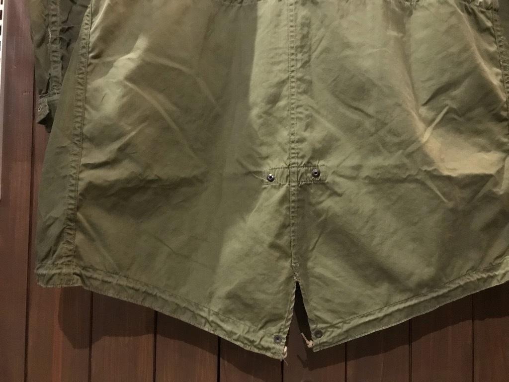 マグネッツ神戸店8/14(水)Vintage入荷! #3 Military Item Part3!!!_c0078587_18343741.jpg
