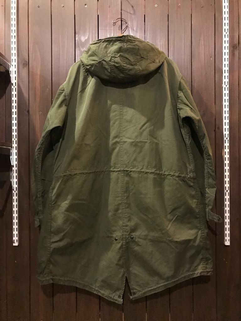 マグネッツ神戸店8/14(水)Vintage入荷! #3 Military Item Part3!!!_c0078587_18343780.jpg