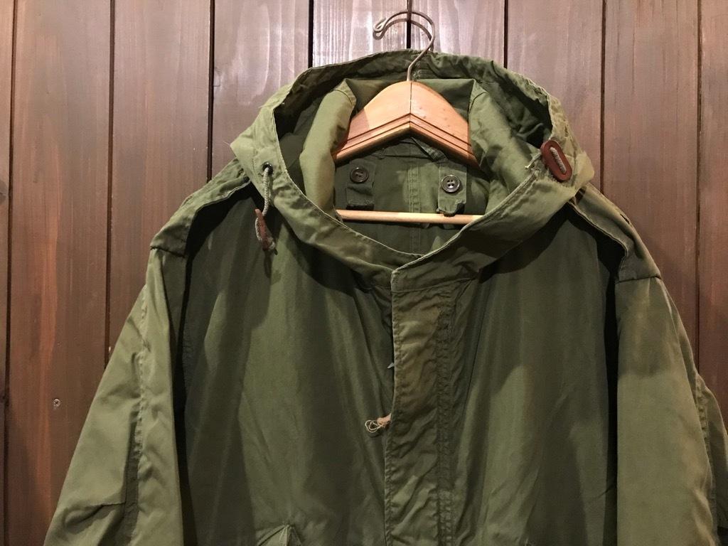 マグネッツ神戸店8/14(水)Vintage入荷! #3 Military Item Part3!!!_c0078587_18343793.jpg