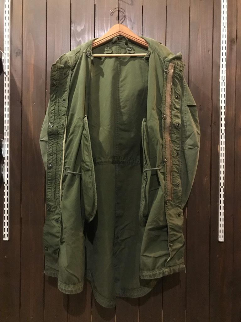 マグネッツ神戸店8/14(水)Vintage入荷! #3 Military Item Part3!!!_c0078587_18363512.jpg
