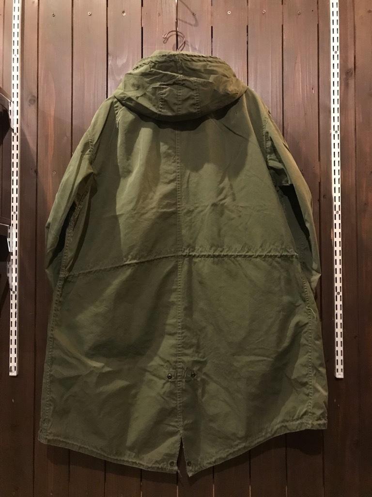 マグネッツ神戸店8/14(水)Vintage入荷! #3 Military Item Part3!!!_c0078587_18363569.jpg