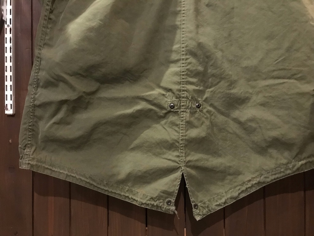 マグネッツ神戸店8/14(水)Vintage入荷! #3 Military Item Part3!!!_c0078587_18363590.jpg