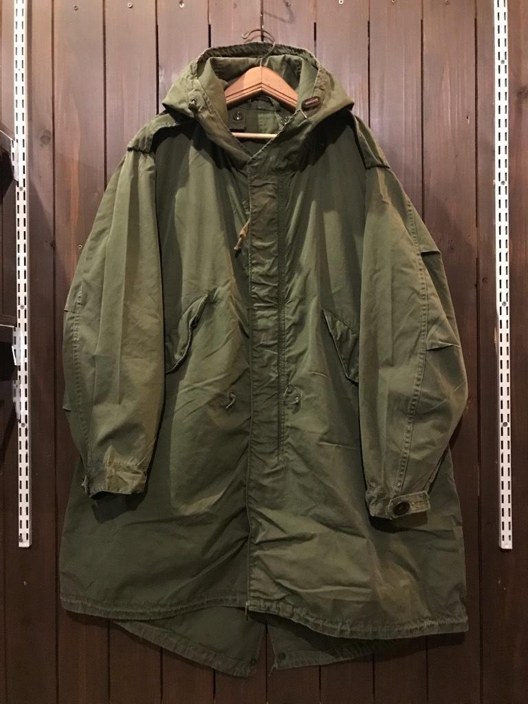 マグネッツ神戸店8/14(水)Vintage入荷! #3 Military Item Part3!!!_c0078587_18363630.jpg