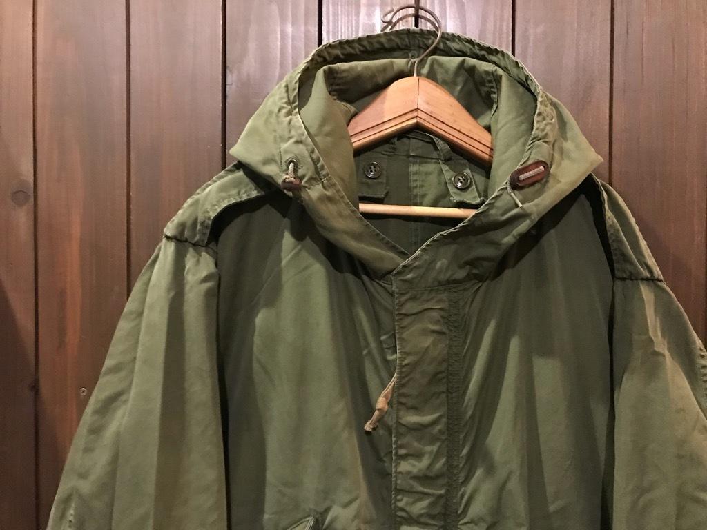 マグネッツ神戸店8/14(水)Vintage入荷! #3 Military Item Part3!!!_c0078587_18363685.jpg