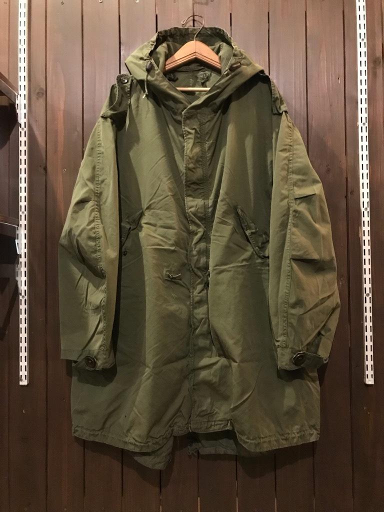 マグネッツ神戸店8/14(水)Vintage入荷! #3 Military Item Part3!!!_c0078587_18370506.jpg