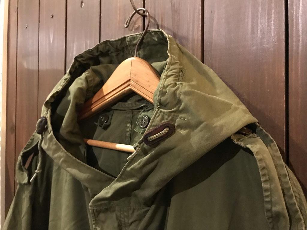 マグネッツ神戸店8/14(水)Vintage入荷! #3 Military Item Part3!!!_c0078587_18370530.jpg