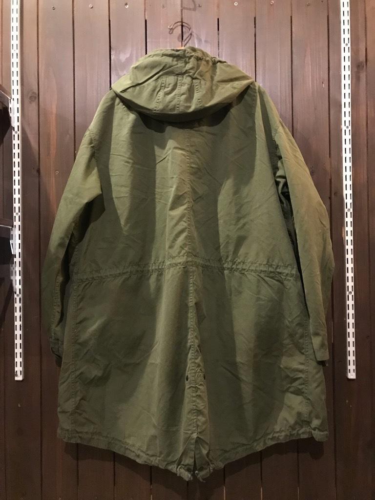 マグネッツ神戸店8/14(水)Vintage入荷! #3 Military Item Part3!!!_c0078587_18370547.jpg