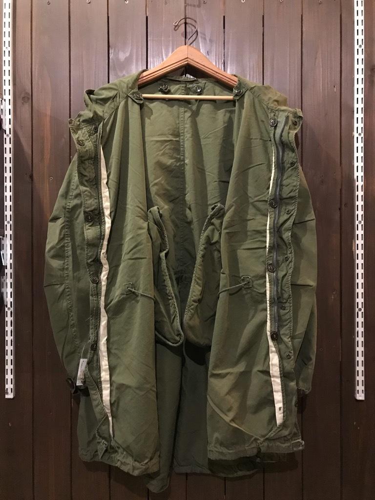 マグネッツ神戸店8/14(水)Vintage入荷! #3 Military Item Part3!!!_c0078587_18370689.jpg