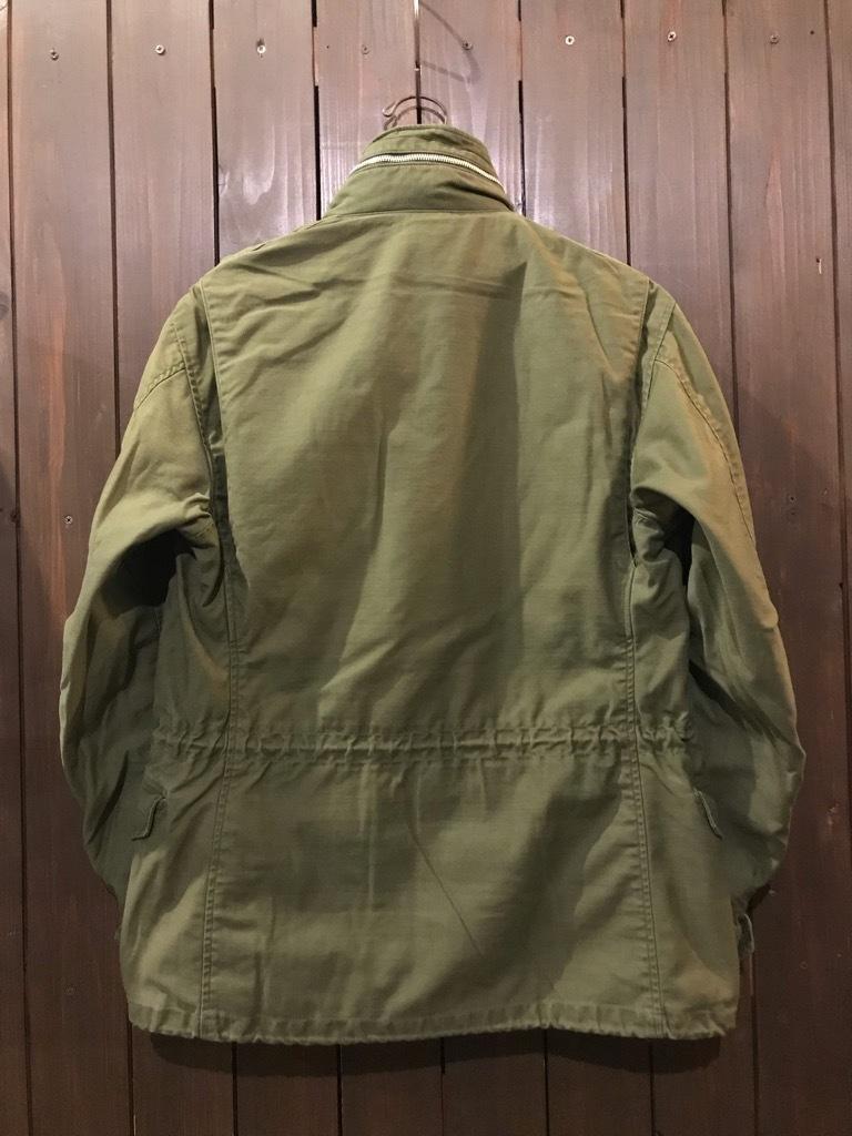 マグネッツ神戸店8/14(水)Vintage入荷! #3 Military Item Part3!!!_c0078587_18375173.jpg
