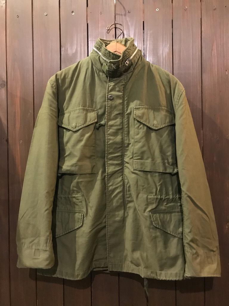 マグネッツ神戸店8/14(水)Vintage入荷! #3 Military Item Part3!!!_c0078587_18375202.jpg