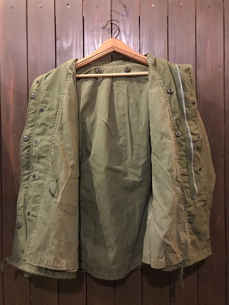 マグネッツ神戸店8/14(水)Vintage入荷! #3 Military Item Part3!!!_c0078587_18375245.jpg