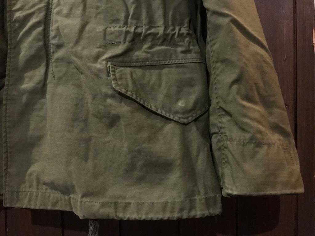 マグネッツ神戸店8/14(水)Vintage入荷! #3 Military Item Part3!!!_c0078587_18375350.jpg