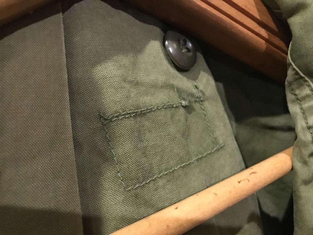 マグネッツ神戸店8/14(水)Vintage入荷! #3 Military Item Part3!!!_c0078587_18390400.jpg