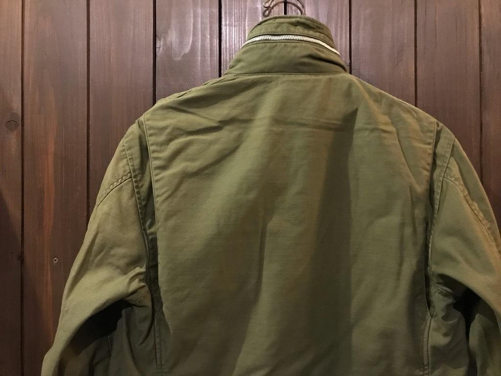 マグネッツ神戸店8/14(水)Vintage入荷! #3 Military Item Part3!!!_c0078587_18390441.jpg