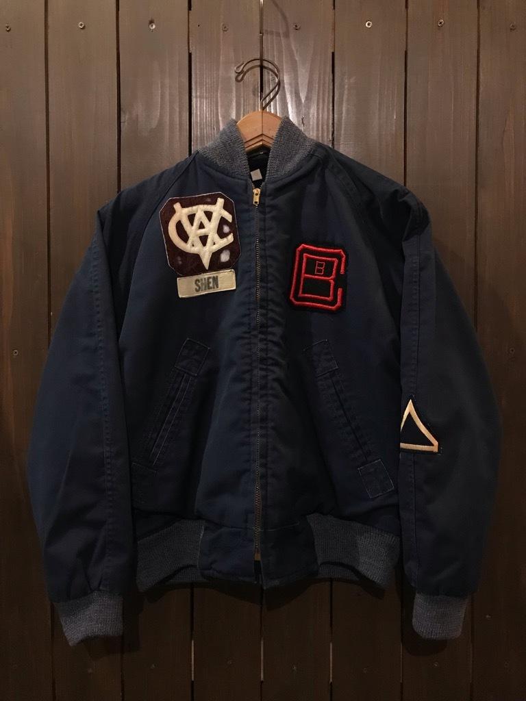 マグネッツ神戸店8/14(水)Vintage入荷! #3 Military Item Part3!!!_c0078587_18401479.jpg