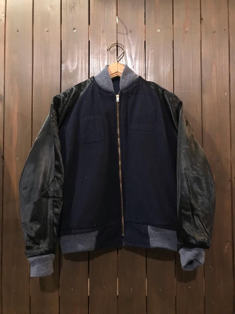 マグネッツ神戸店8/14(水)Vintage入荷! #3 Military Item Part3!!!_c0078587_18415787.jpg